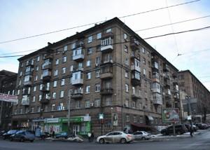 Квартира Федорова Ивана, 6а, Киев, A-110736 - Фото