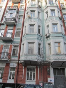 Квартира Саксаганского, 12а, Киев, Z-1191733 - Фото 9
