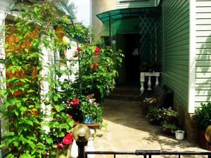 Будинок Кукурудзяна, Київ, Z-1698379 - Фото3