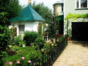 Дом Кукурузная, Киев, Z-1698379 - Фото 6