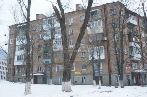 Квартира, Z-1266006, 4а