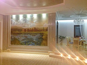Дом Белокур К., Чайки, Z-1685650 - Фото3