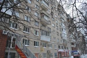 Квартира Леси Украинки бульв., 28, Киев, F-35463 - Фото 18