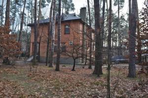Будинок Козин (Конча-Заспа), F-35034 - Фото 9