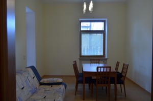 Будинок Козин (Конча-Заспа), F-35034 - Фото 4