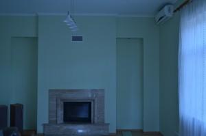 Дом Козин (Конча-Заспа), F-35034 - Фото2