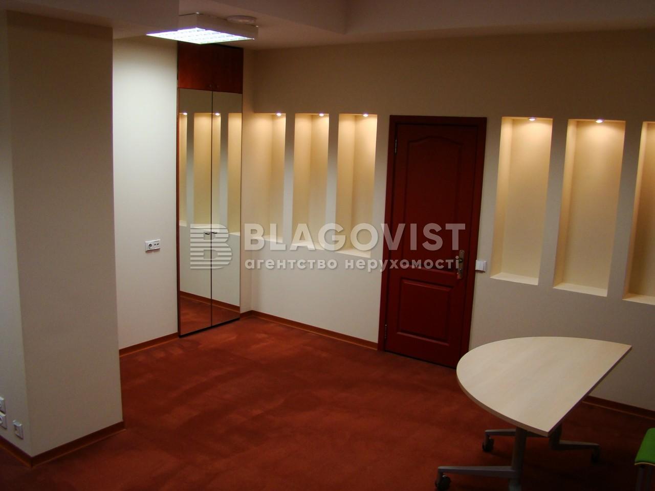 Офис, M-28464, Большая Васильковская, Киев - Фото 4