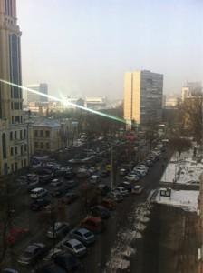 Офис, M-28464, Большая Васильковская, Киев - Фото 5