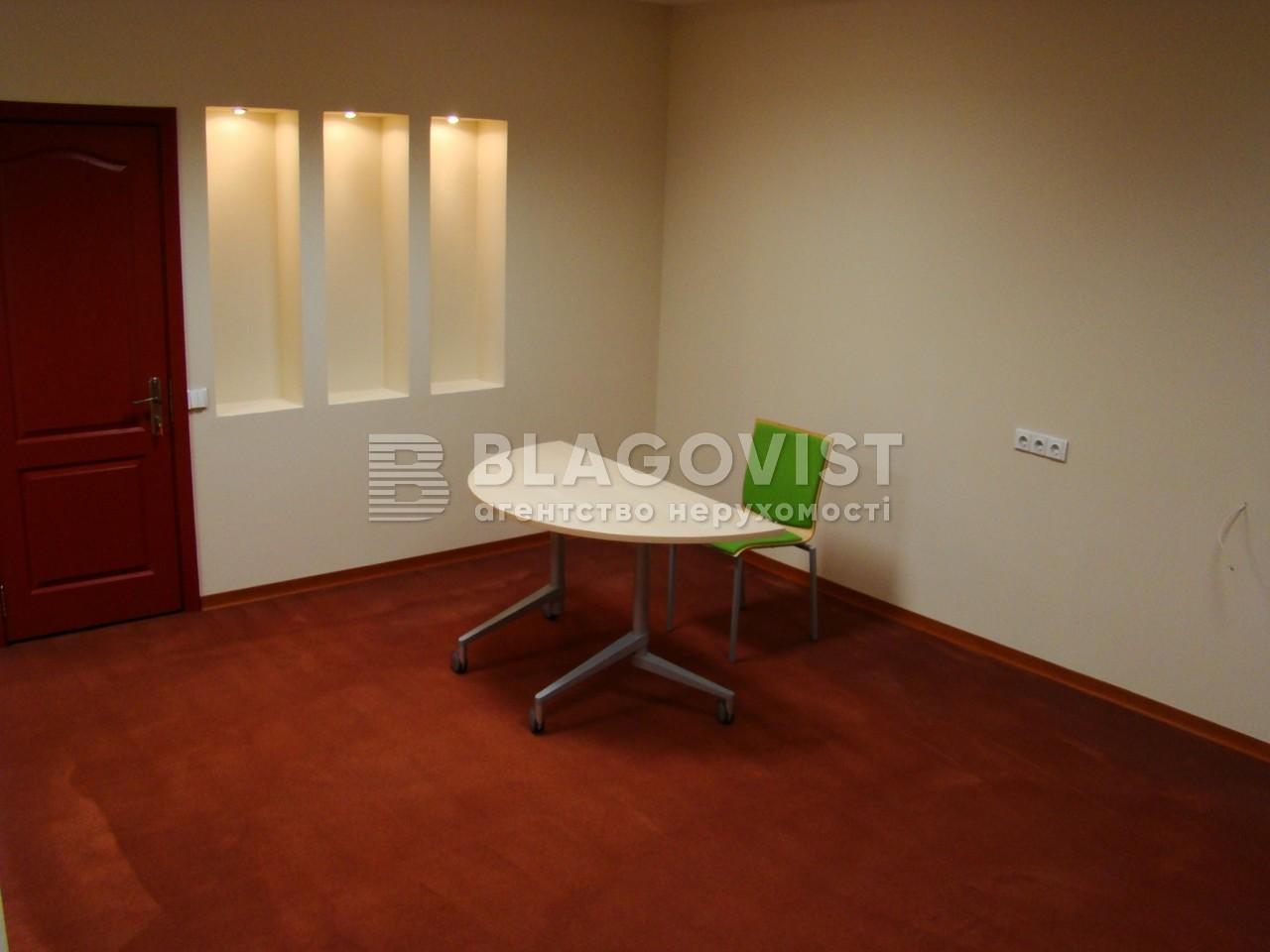 Офис, M-28464, Большая Васильковская, Киев - Фото 3