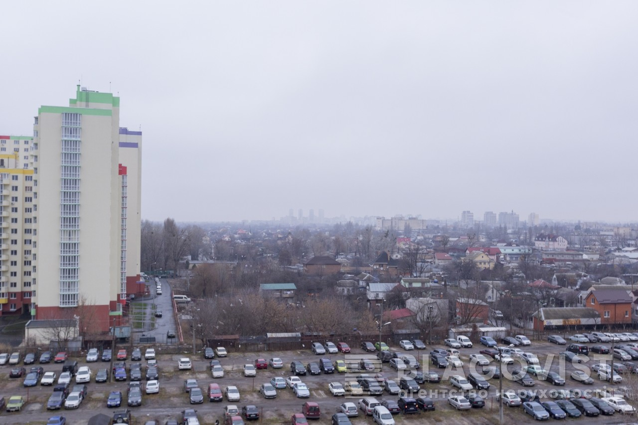 Квартира E-34585, Панельна, 5, Київ - Фото 22