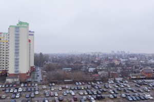 Квартира E-34585, Панельная, 5, Киев - Фото 22
