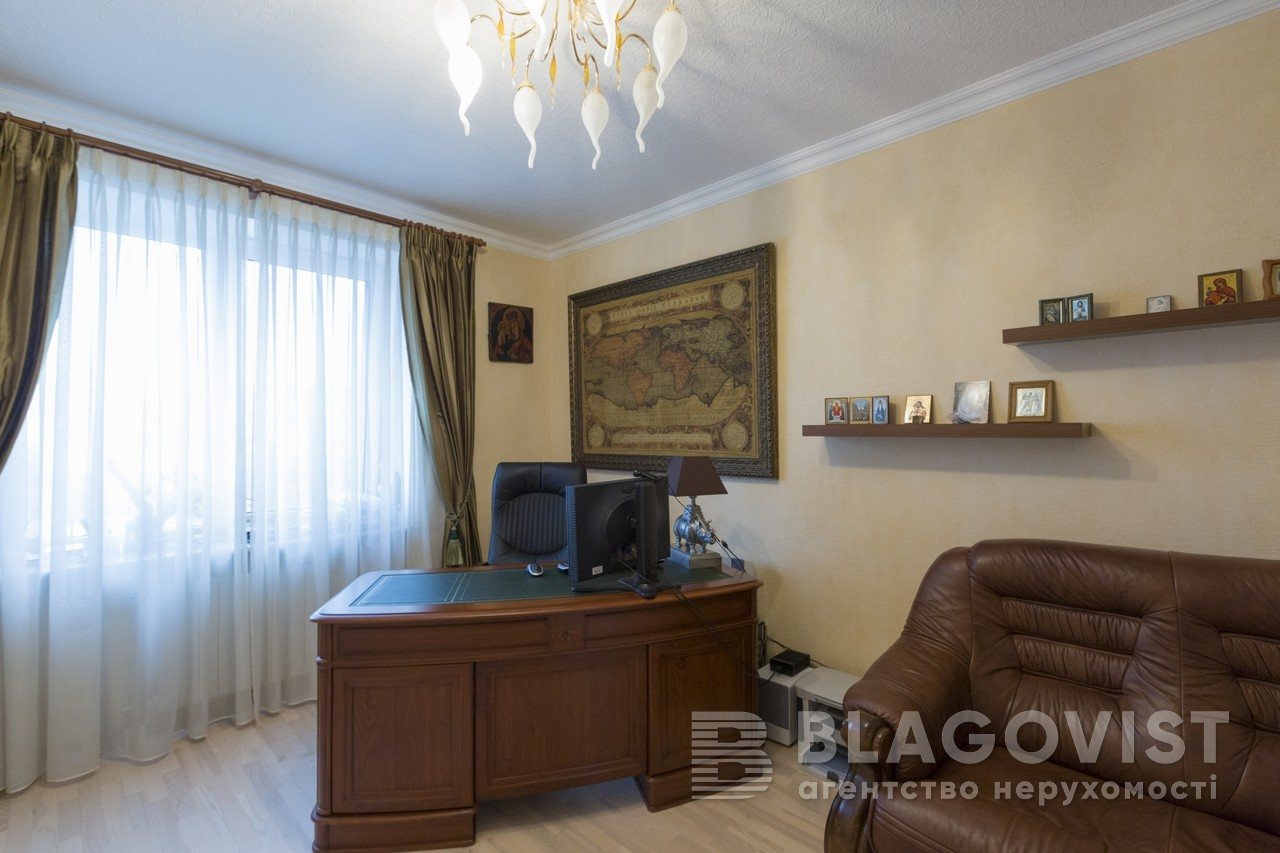 Квартира E-34585, Панельна, 5, Київ - Фото 13