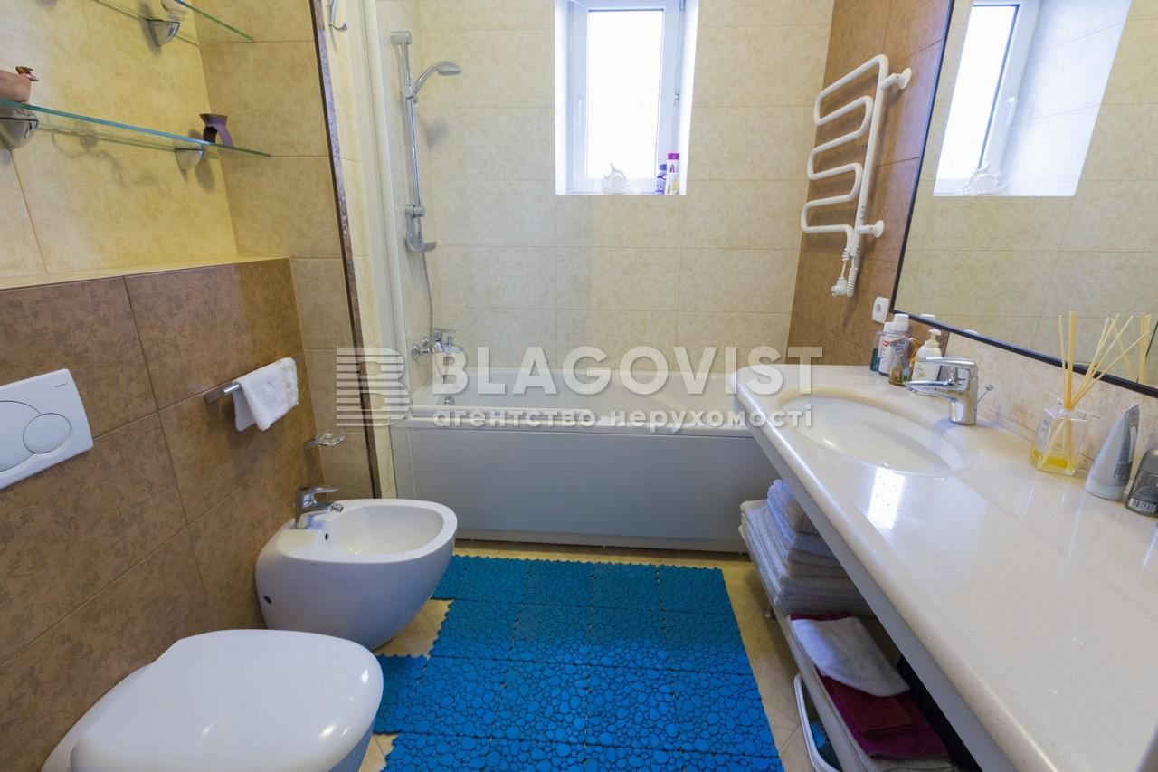 Квартира E-34585, Панельная, 5, Киев - Фото 17