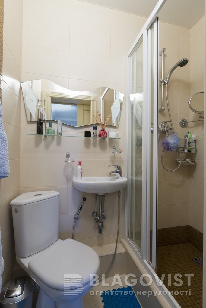 Квартира E-34585, Панельна, 5, Київ - Фото 18