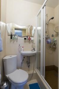 Квартира E-34585, Панельная, 5, Киев - Фото 18