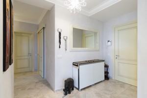 Квартира E-34585, Панельная, 5, Киев - Фото 20