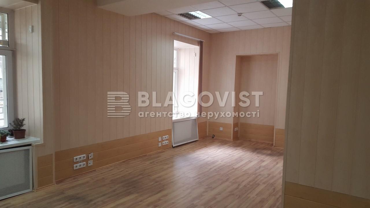 Офіс, C-102209, Тарасівська, Київ - Фото 8