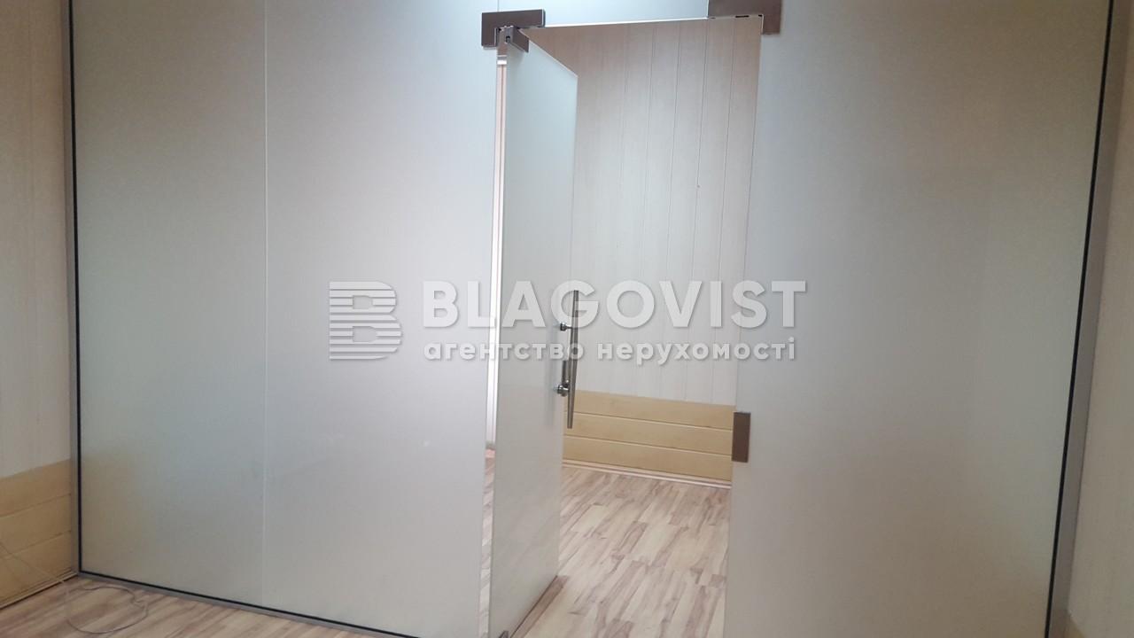 Офіс, C-102209, Тарасівська, Київ - Фото 10