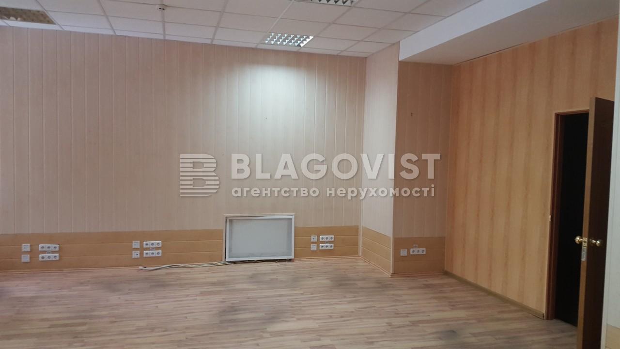 Офіс, C-102209, Тарасівська, Київ - Фото 9