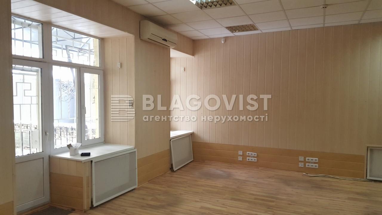 Офіс, C-102209, Тарасівська, Київ - Фото 7