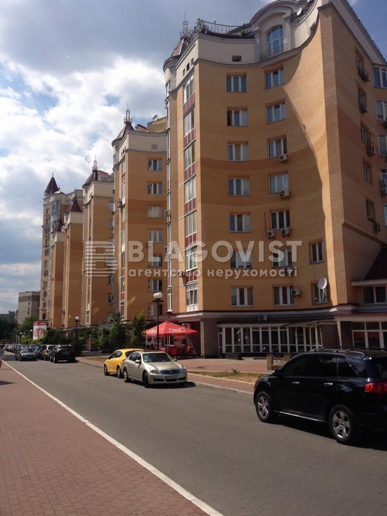 Квартира A-108118, Героев Сталинграда просп., 6 корпус 8, Киев - Фото 3