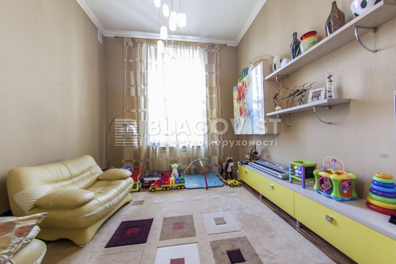 Дом E-34630, Туполева Академика, Киев - Фото 21