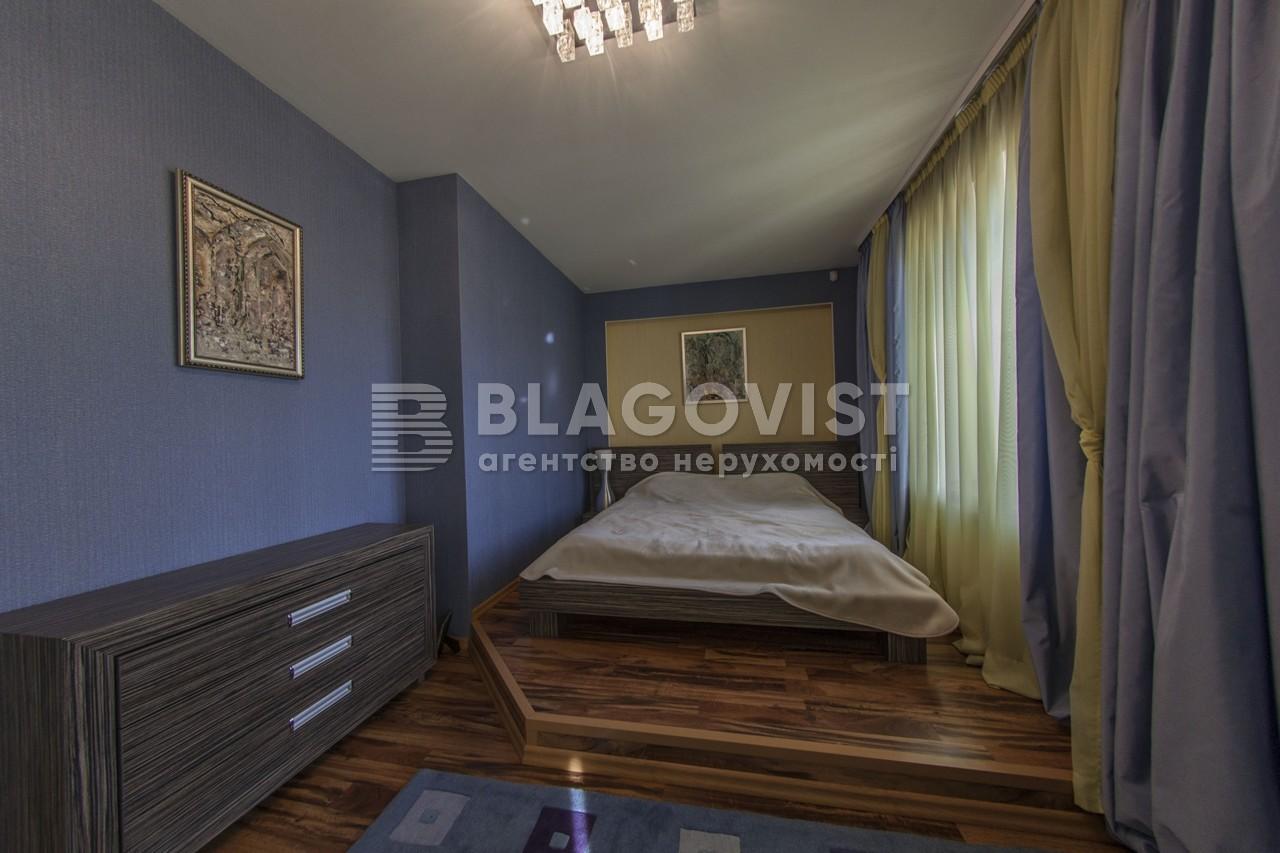 Дом E-34630, Туполева Академика, Киев - Фото 13