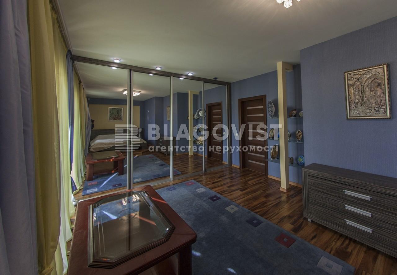 Дом E-34630, Туполева Академика, Киев - Фото 14