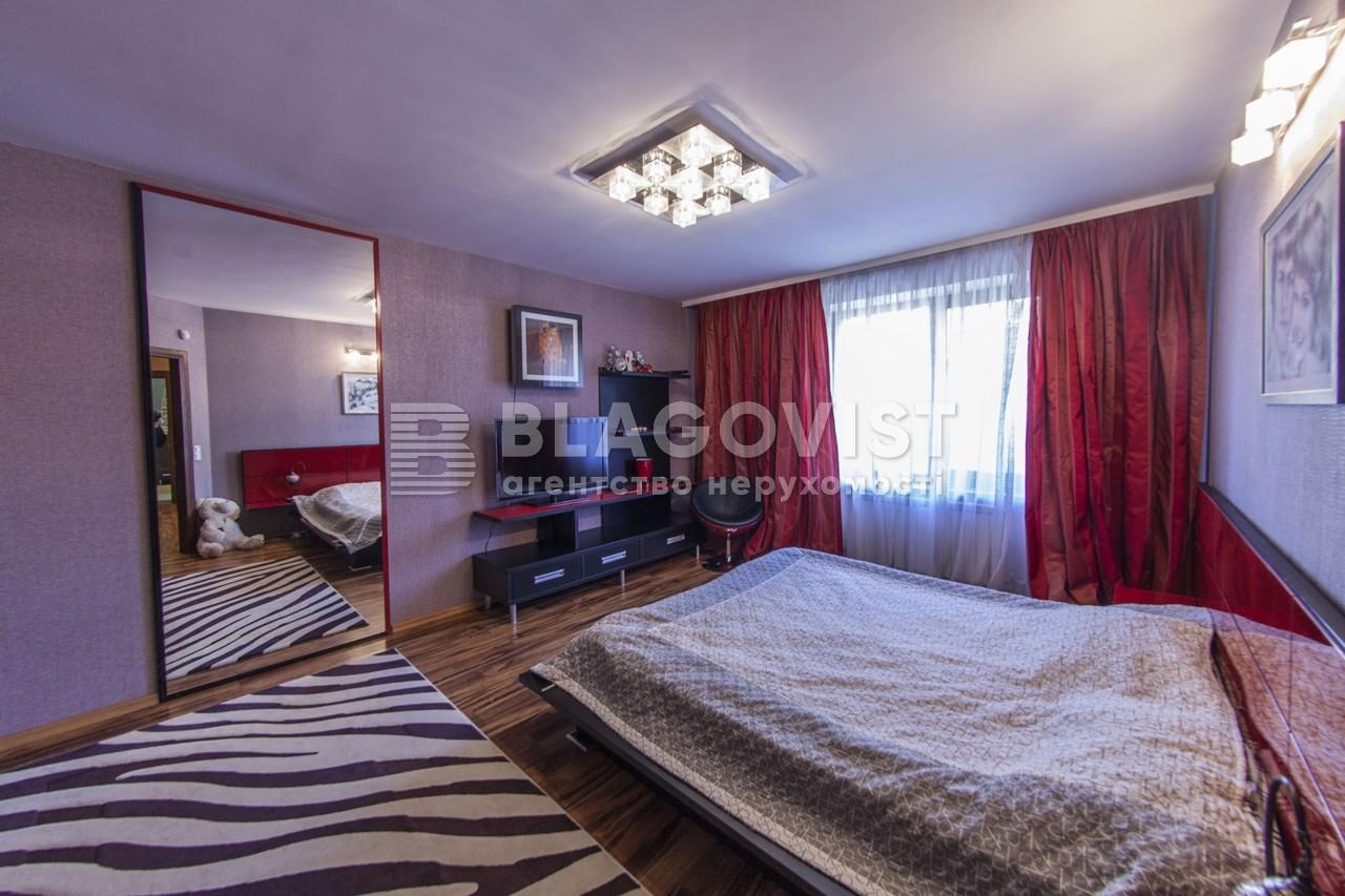 Дом E-34630, Туполева Академика, Киев - Фото 16