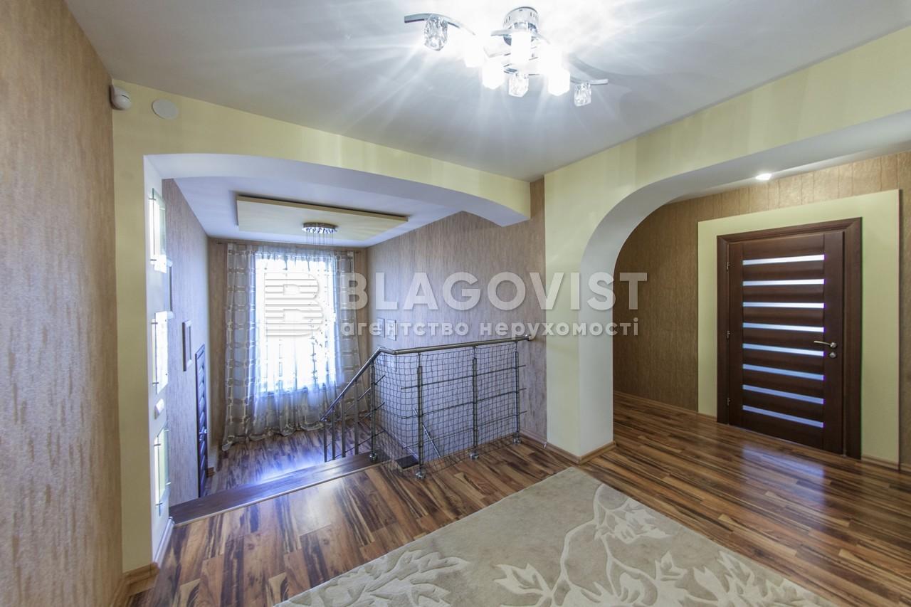 Дом E-34630, Туполева Академика, Киев - Фото 30