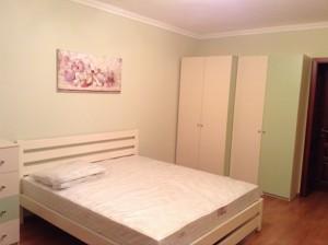 Квартира Ломоносова, 52/3, Київ, Z-1716101 - Фото 6