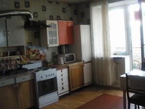 Квартира Бориспольская, 12в, Киев, Z-876497 - Фото3