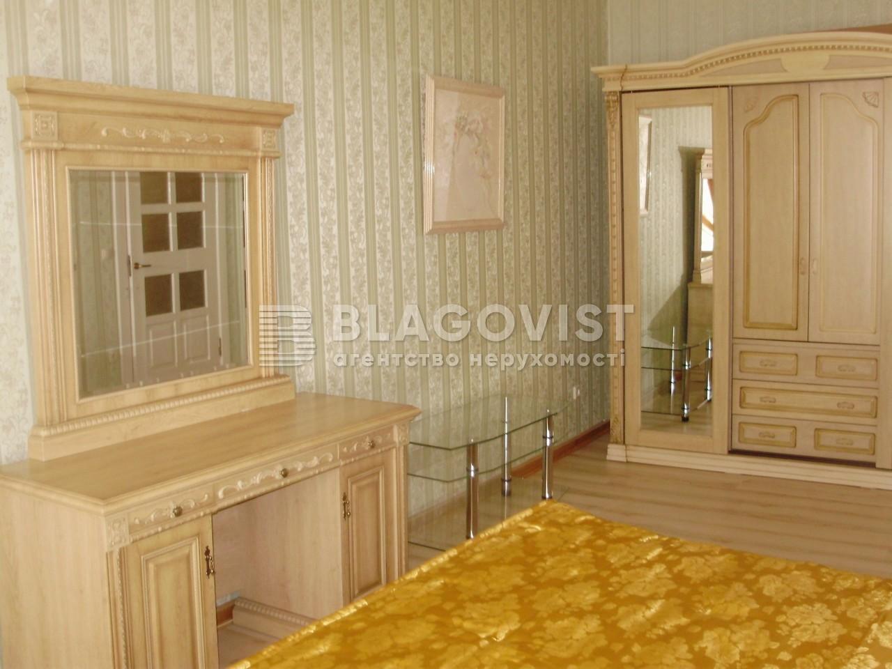 Квартира E-7744, Толстого Льва, 19/1, Киев - Фото 26