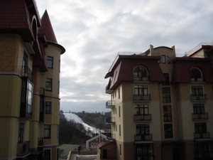 Квартира P-17559, Протасов Яр, 8, Киев - Фото 13