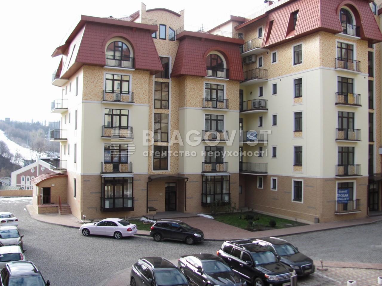 Квартира P-17559, Протасов Яр, 8, Киев - Фото 12