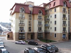 Квартира Протасов Яр, 8, Киев, P-17559 - Фото3