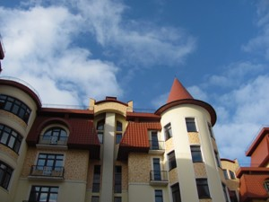 Квартира P-17559, Протасов Яр, 8, Киев - Фото 10