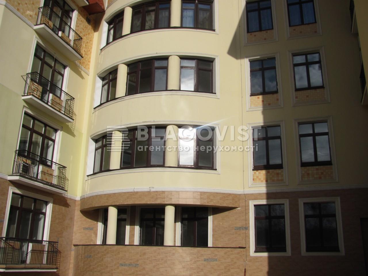 Квартира P-17559, Протасов Яр, 8, Киев - Фото 9