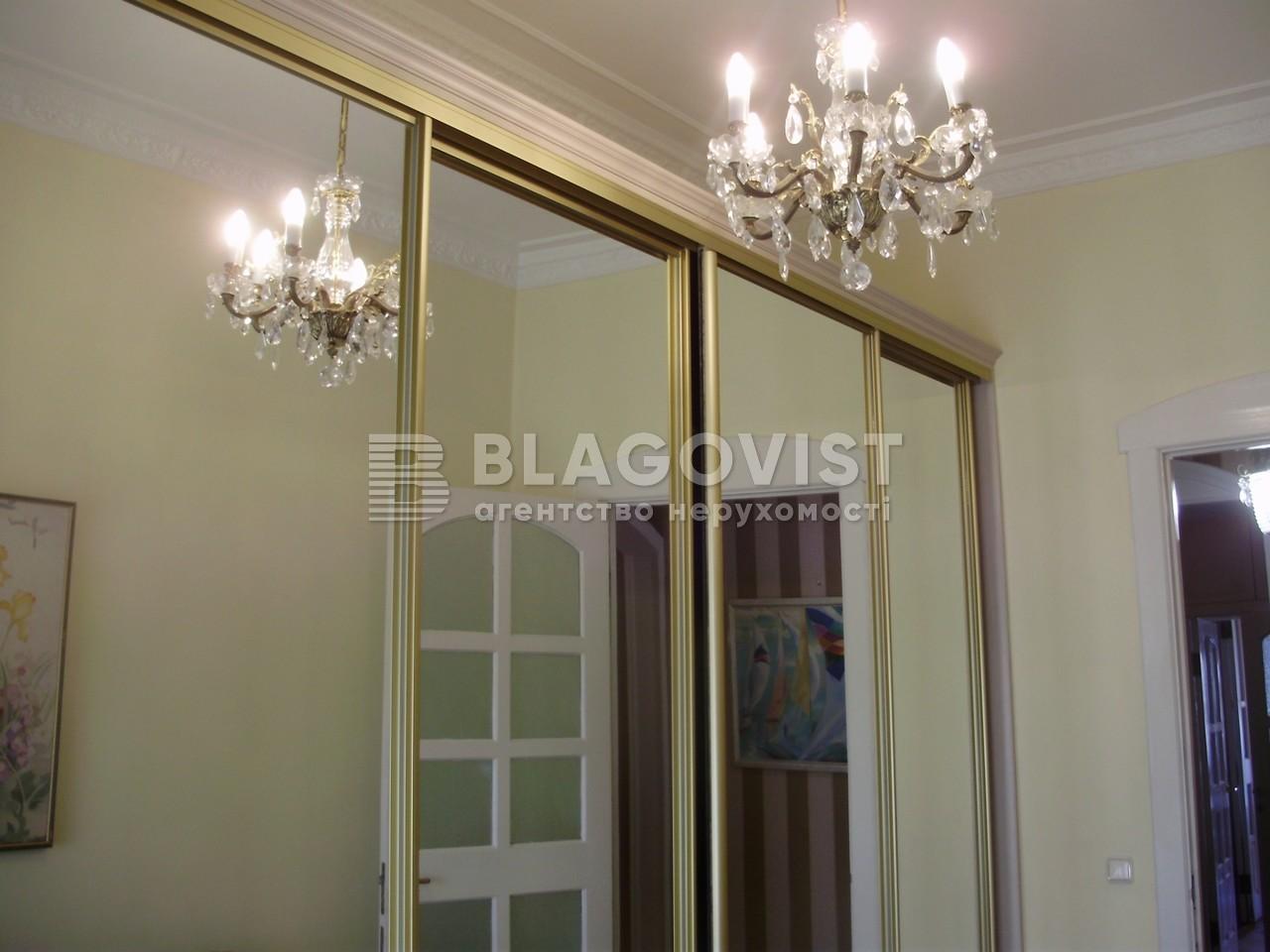 Квартира E-7744, Толстого Льва, 19/1, Киев - Фото 20