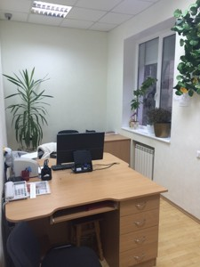 Нежилое помещение, Немецкая (Тельмана), Киев, Z-1656439 - Фото3