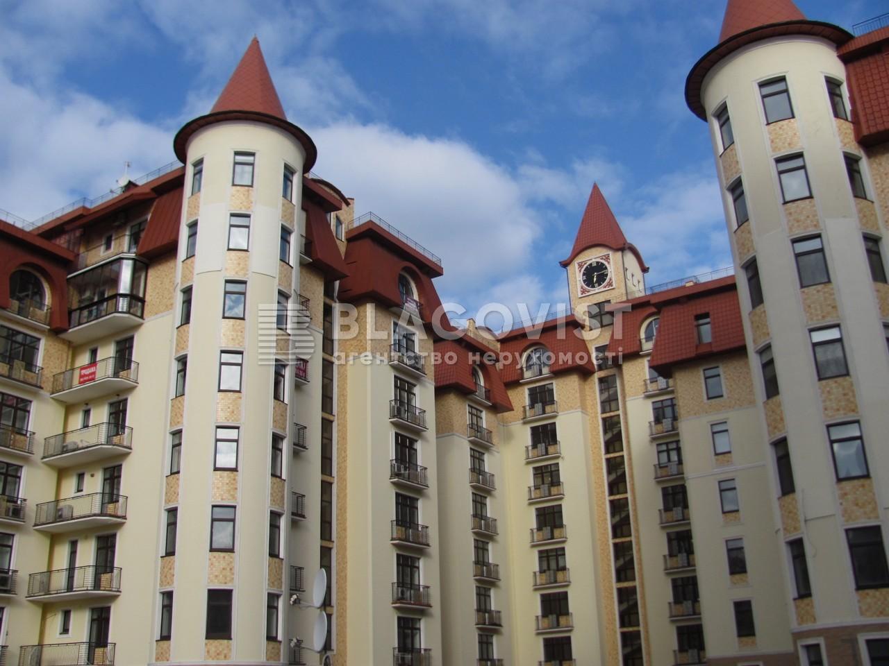 Квартира P-17597, Протасів Яр, 8, Київ - Фото 7