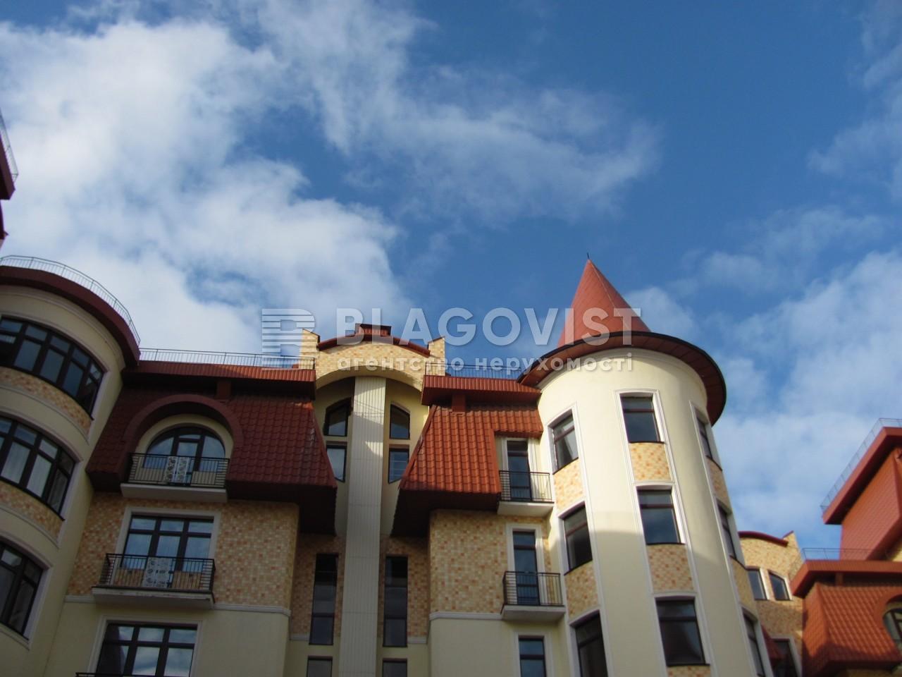 Квартира P-17597, Протасів Яр, 8, Київ - Фото 11