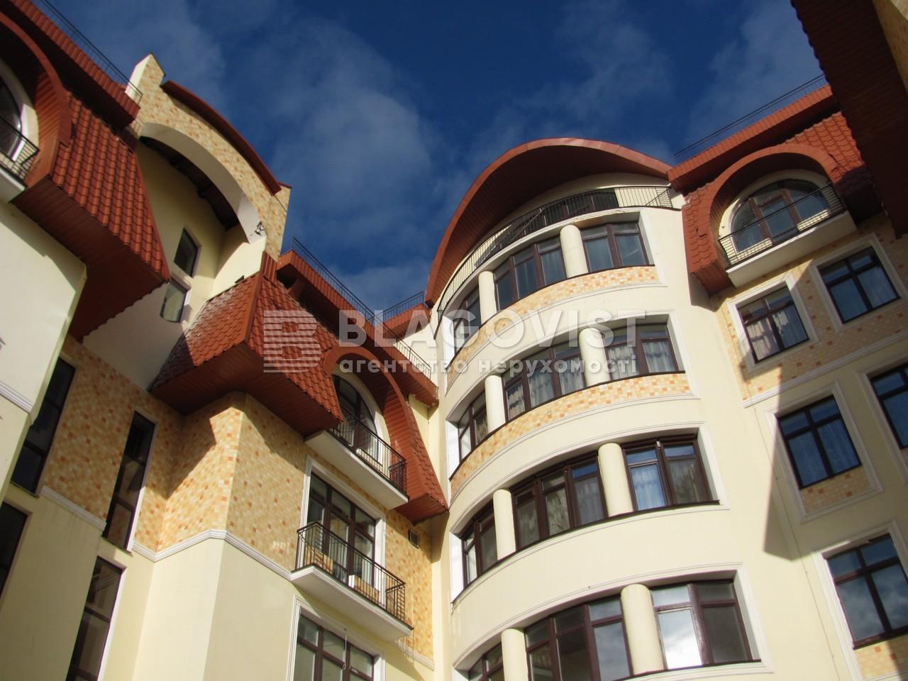 Квартира P-17597, Протасів Яр, 8, Київ - Фото 10