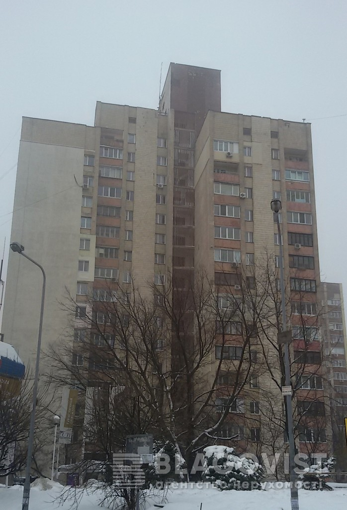 Квартира R-36344, Мельникова, 5, Київ - Фото 2