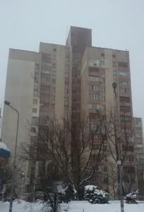 Квартира Мельникова, 5, Київ, D-36376 - Фото 7
