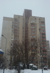 Квартира Мельникова, 5, Київ, R-10020 - Фото 2