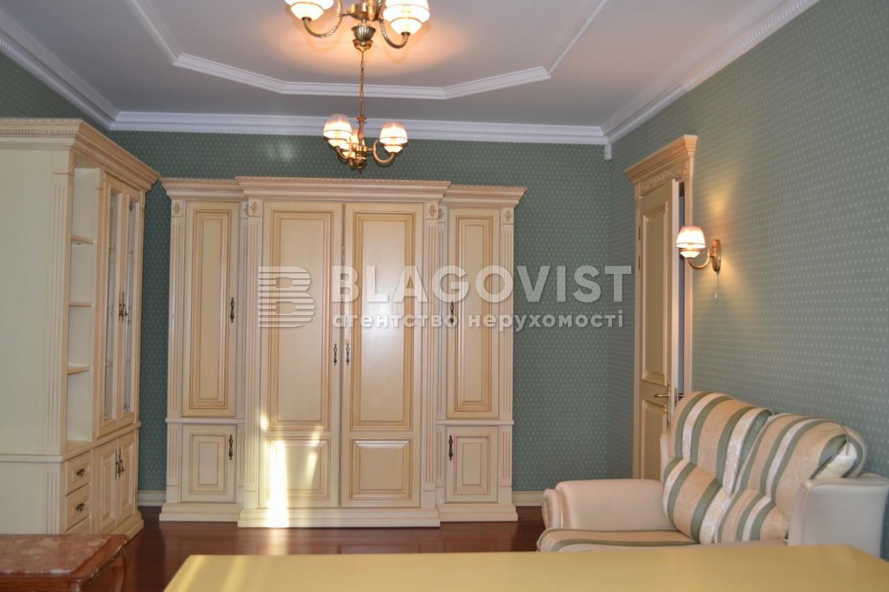 Квартира D-30303, Коновальца Евгения (Щорса), 32 г, Киев - Фото 12