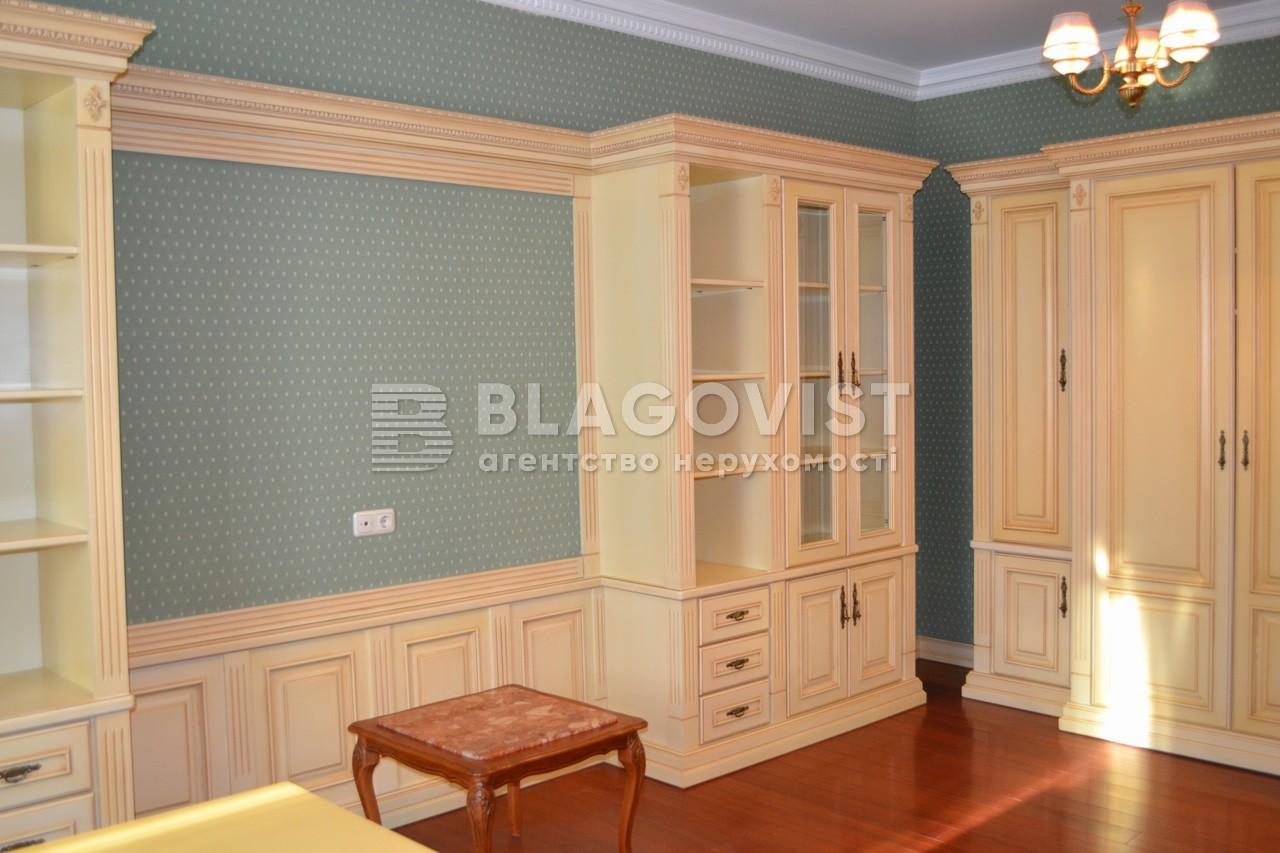 Квартира D-30303, Коновальца Евгения (Щорса), 32 г, Киев - Фото 13