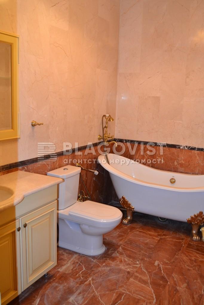 Квартира D-30303, Коновальца Евгения (Щорса), 32 г, Киев - Фото 24