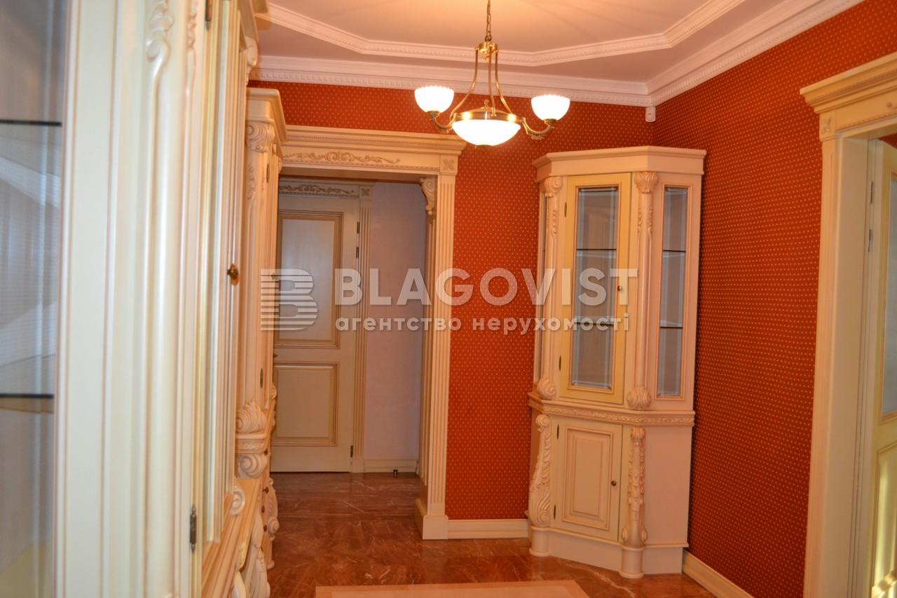 Квартира D-30303, Коновальца Евгения (Щорса), 32 г, Киев - Фото 22